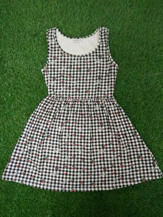 #visitsingapore Dress import