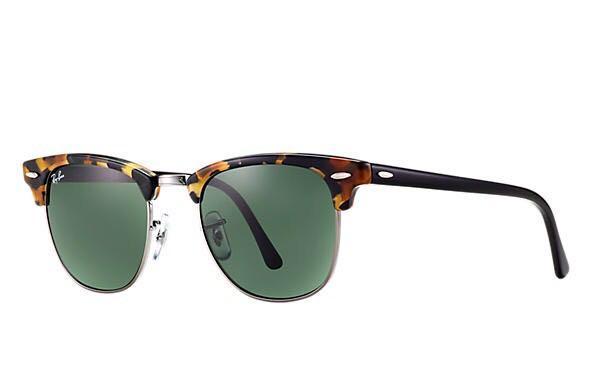 雷朋太陽眼鏡墨鏡