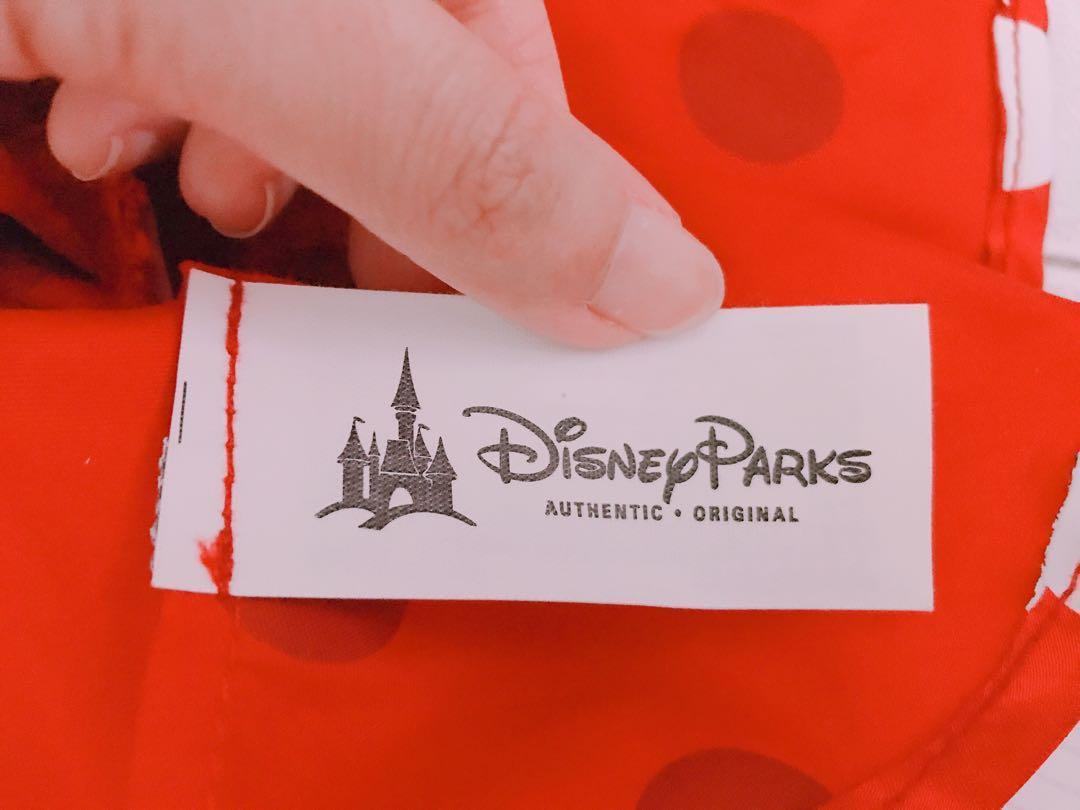 正品上海迪士尼 Disney shelliemay s size 公仔衫 stellalou cookie