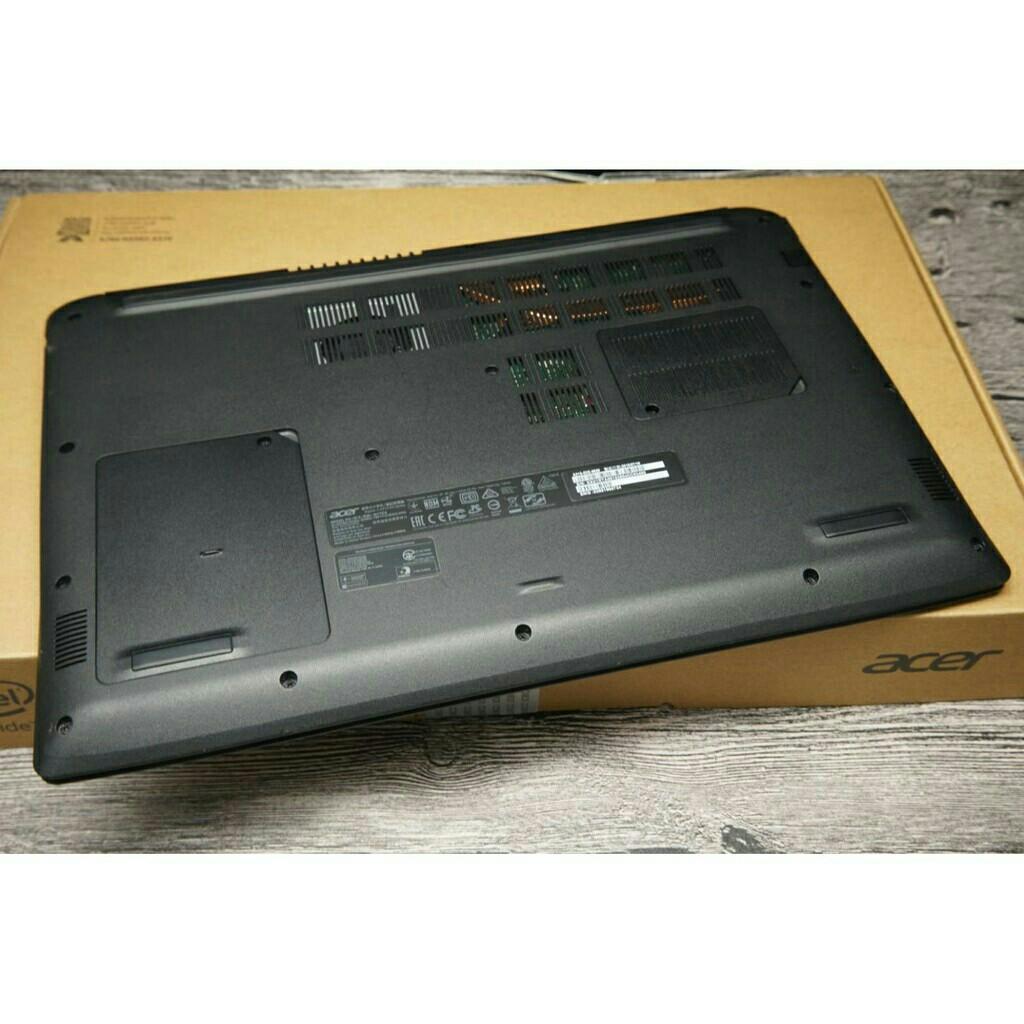 Acer E315-53G-5828 Core i5-8250u