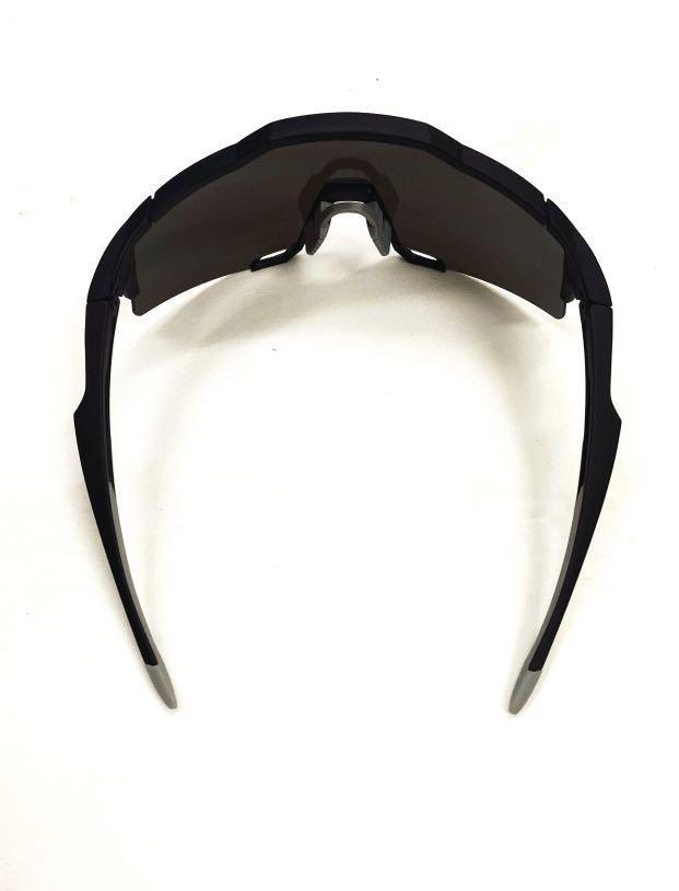 Brand New 100% SpeedCraft Sunglasses 😎 Set