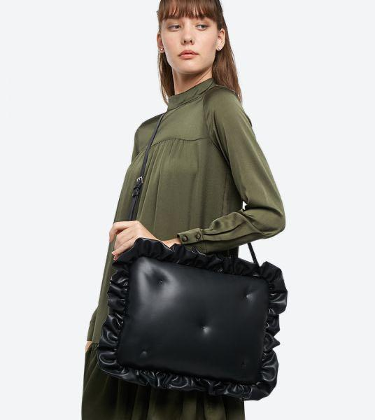 Laptop bag for woman