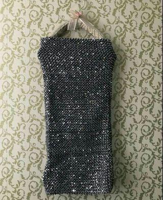 #visitsingapore dress kemben blinkblink