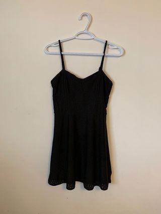 Aeropostale Swing Dress (Size M)