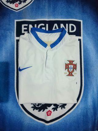 Jersey nike portugal