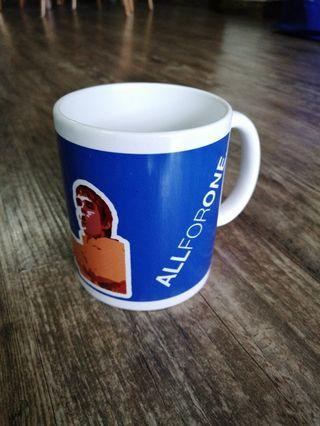Liam Gallagher Mug