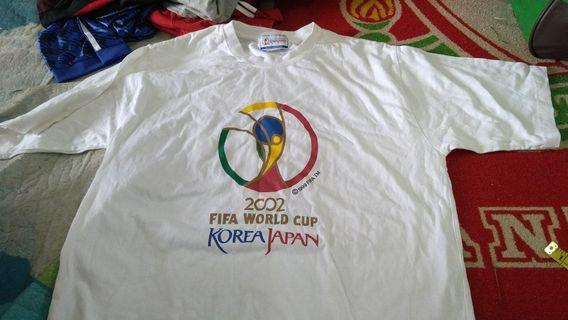 Tshirt world cup 02