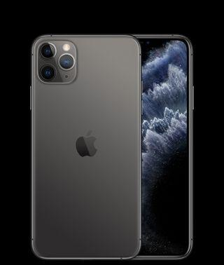 [NEW -UNBOXED] [100% AUTHENTIC] iPhone 11 Pro Max 256GB