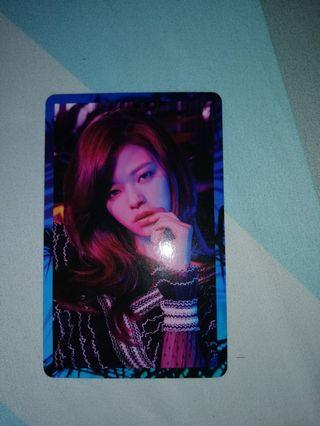Twice jeongyeon breakthrough pc