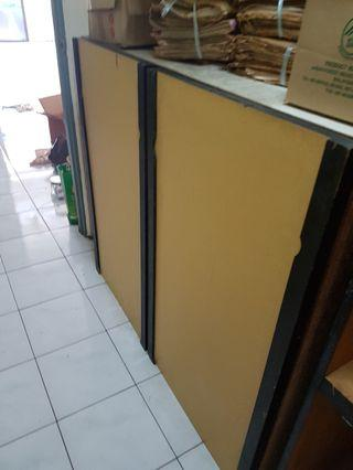 cabinet for storage for sale