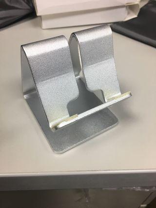 鋁合金手機架