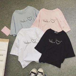 全新現貨 韓版 短袖上衣