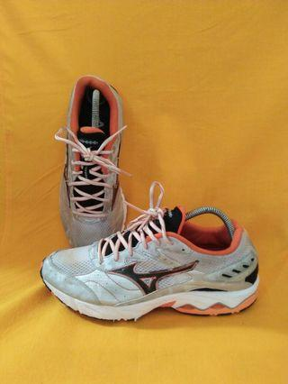Mizuno wave glory original
