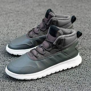 Adidas Fusion Strom M Green Army Original