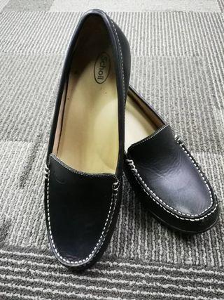 💯Scholl Women Shoes