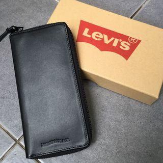 Long wallet LEVIS original