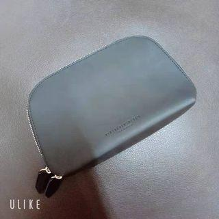 Burberry Cosmectic Pouch