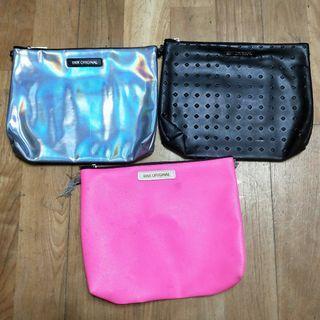 BKK original 包包