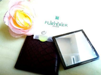 FURTERER攜帶鏡