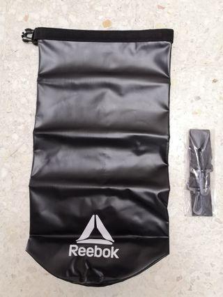 REEBOK Waterproof Bag (ORIGINAL)