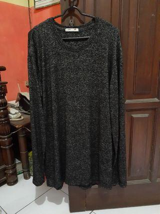 Soft Knit Shirt