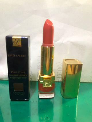 Estee lauder pure color 25號