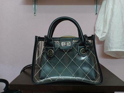 Handbag 2in 1