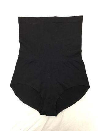Sorella Body Shaper (High Waist)