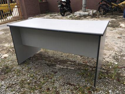 Office table 5ft work station table