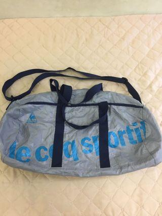 Travel bag Leqos Sportif