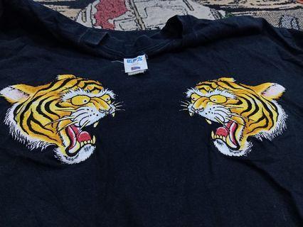 Corefighterco brand shirt