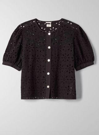 Wilfred Monet Blouse