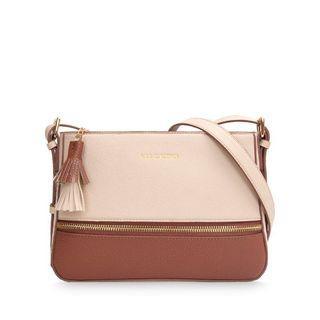 Les Catino Sling Bag