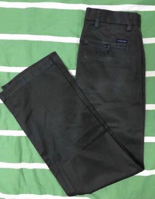 Dockers long pants