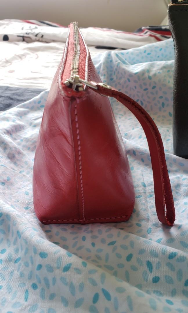 #sellmybags實用袋