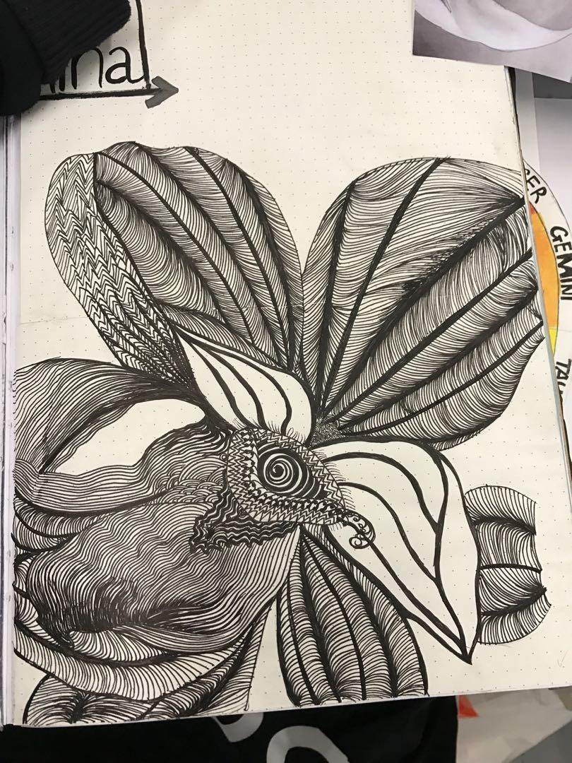 ART Teaching - Home Tutor