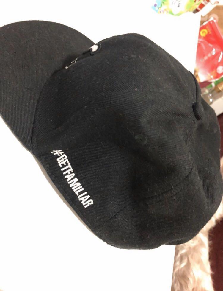 Coach短夾+chenxi水鬼錶/潛水錶+鴨舌帽+鑰匙包