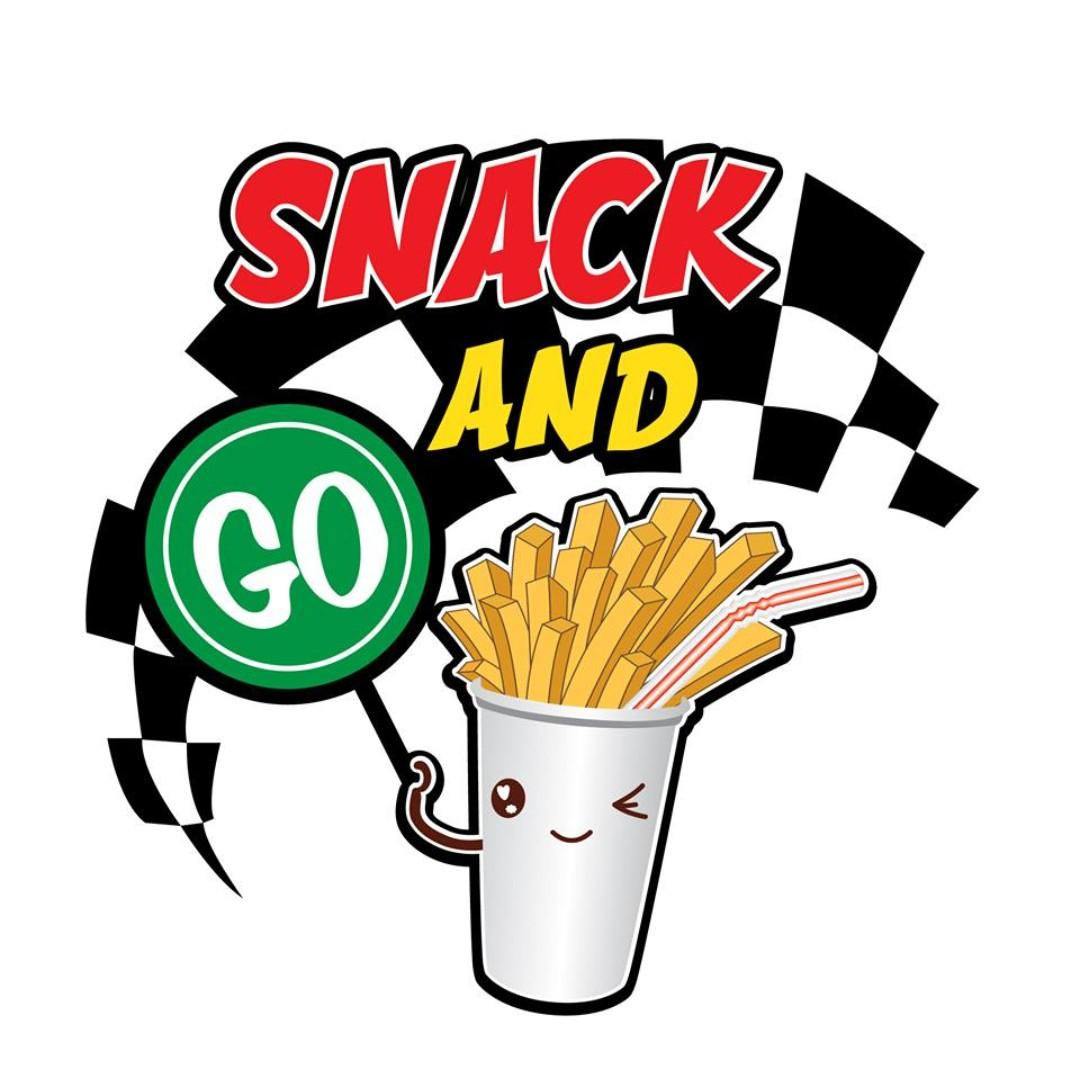 Customized Logo Design