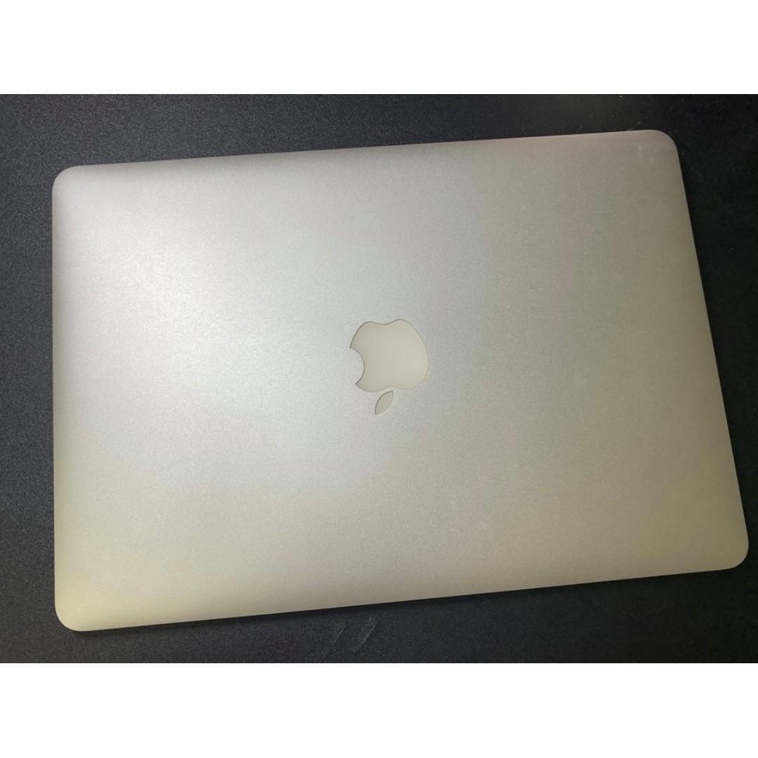 "【售】MacBook Air 13"" (2016)"