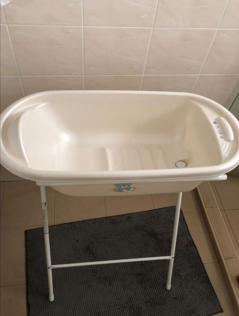 Mothercare Bath Tub Stand