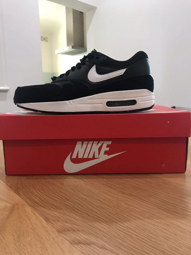 Nike air max womens