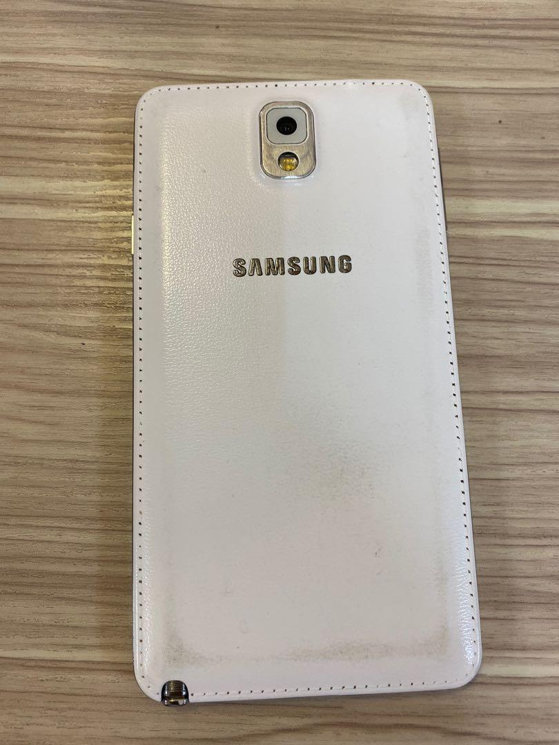 Samsung note3