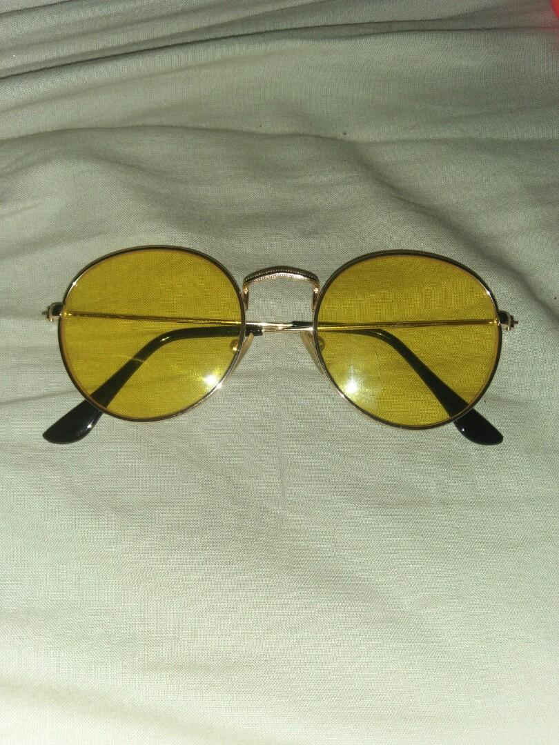 Vincci sunglasses