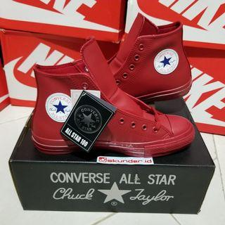 Sepatu Converse Chuck Taylor