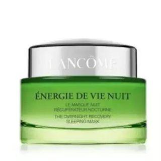 SALE_LANCOME ENERGIE DE VIE NUIT THE OVERNIGHT RECOVERY SLEEPING MASK