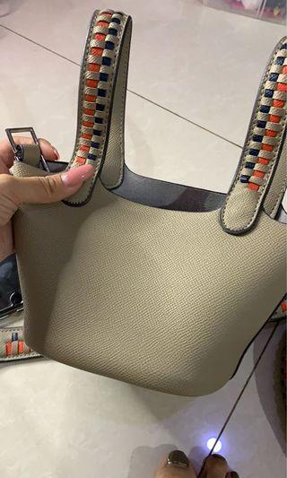 Bag fashion bangkok import