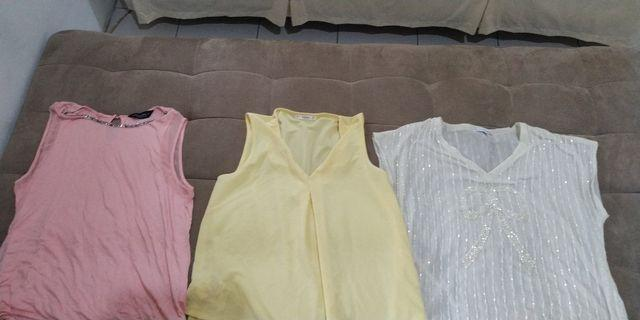 3 tops only 125idr