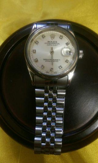 機械錶(老物件)