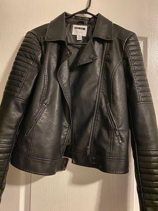 M Boutique Jacket