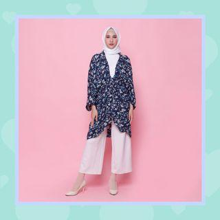 NEW! Aloha Outer / Outer / Long Outer